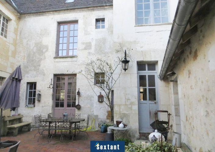 A vendre Mortagne Au Perche 7501163405 Sextant france