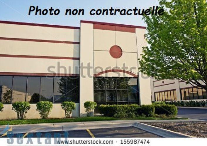 A vendre Perpignan 7501163407 Sextant france