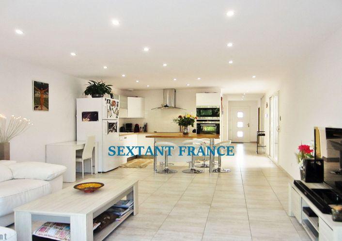 A vendre Latour Bas Elne 7501163424 Sextant france
