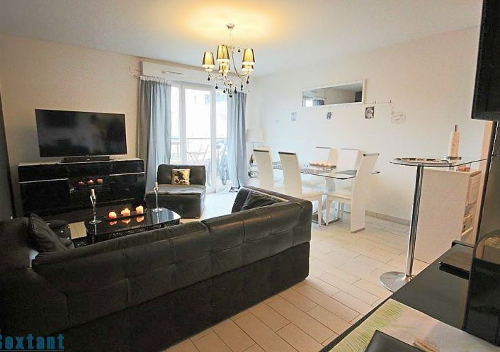 A vendre Appartement La Queue En Brie | R�f 7501163490 - Sextant france