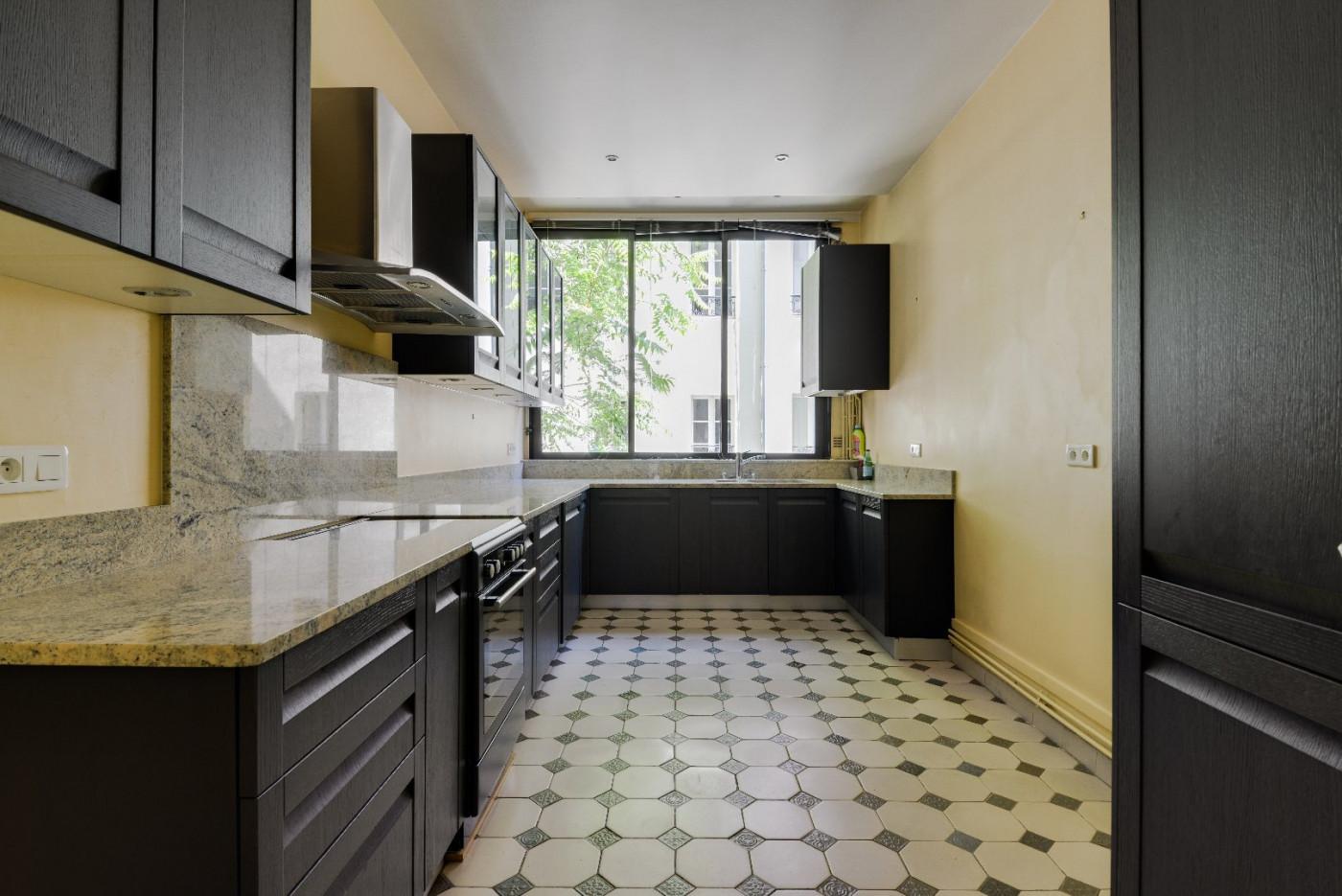 A vendre Paris 9eme Arrondissement 7501163511 Sextant france