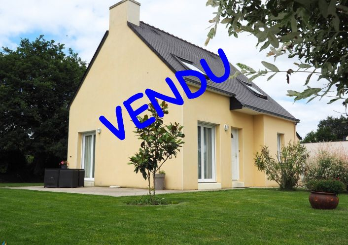 A vendre Pluvigner 7501163528 Sextant france