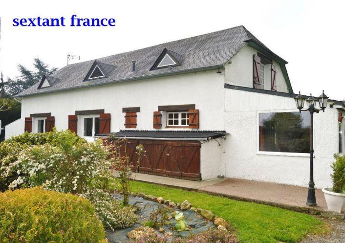 A vendre Vimoutiers 7501163575 Sextant france