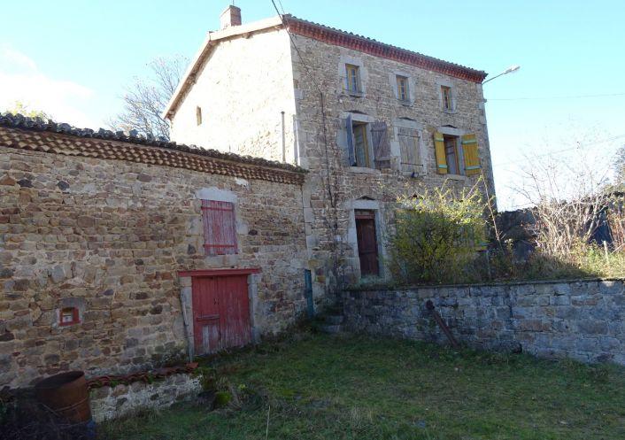 A vendre Aix La Fayette 7501163589 Sextant france