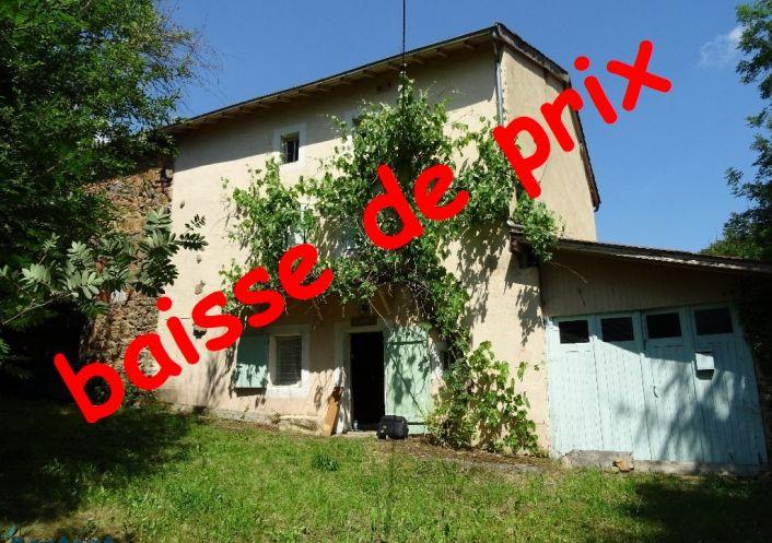 A vendre Cunlhat 7501163592 Sextant france