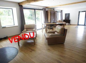 A vendre Chatuzange Le Goubet 7501163613 Portail immo