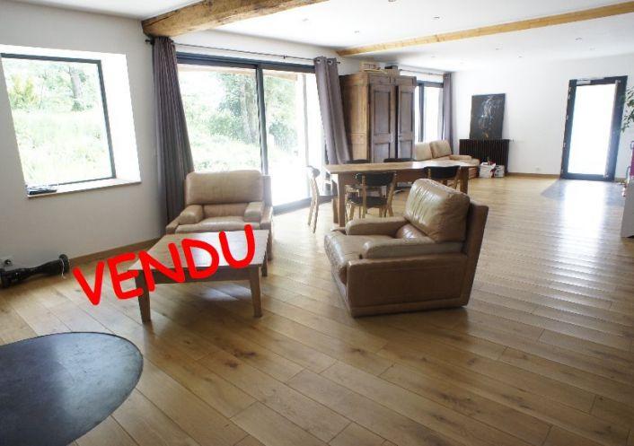 A vendre Chatuzange Le Goubet 7501163613 Sextant france