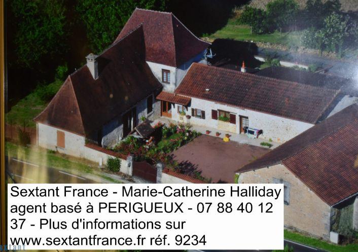 A vendre La Douze 7501163674 Sextant france