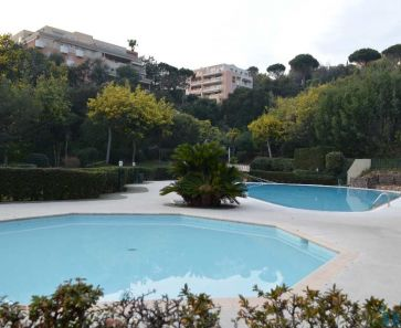 A vendre Mandelieu La Napoule  7501163699 Sextant france