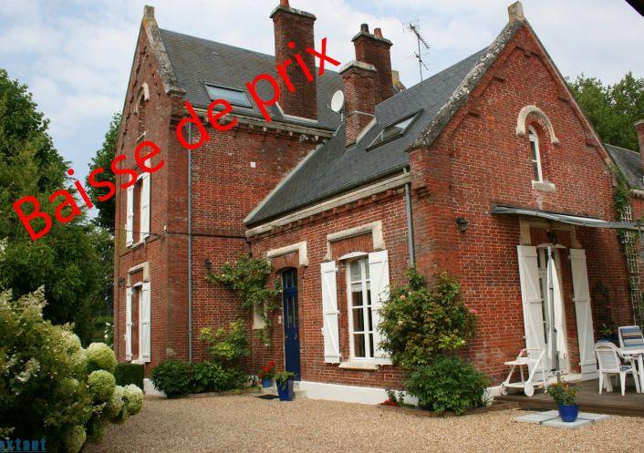 A vendre Gaillon 7501163739 Sextant france