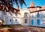 A vendre Bazemont 7501163775 Sextant france