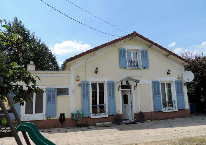 A vendre Mantes La Jolie 7501163780 Sextant france