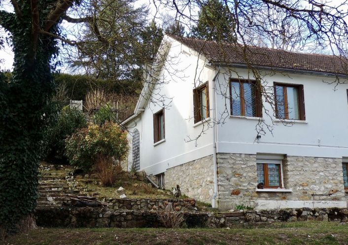 A vendre Bonnieres Sur Seine 7501163786 Sextant france