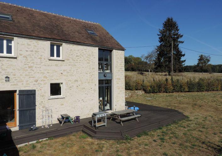 A vendre Maison Vetheuil | R�f 7501163805 - Sextant france