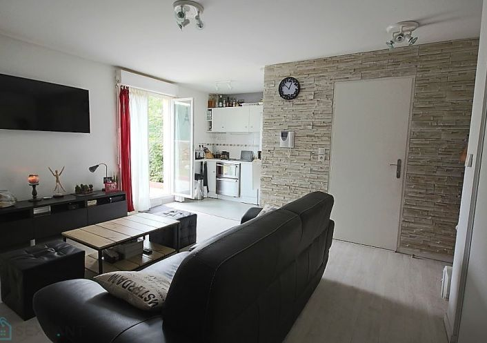 A vendre Appartement La Queue En Brie | R�f 7501163813 - Sextant france