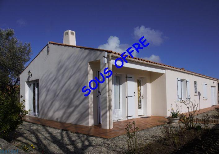 A vendre La Rochelle 7501163864 Sextant france