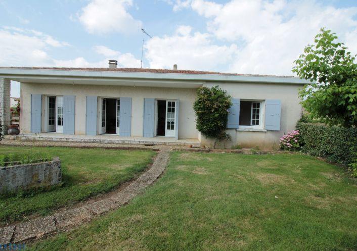 A vendre Montpellier De Medillan 7501163882 Sextant france