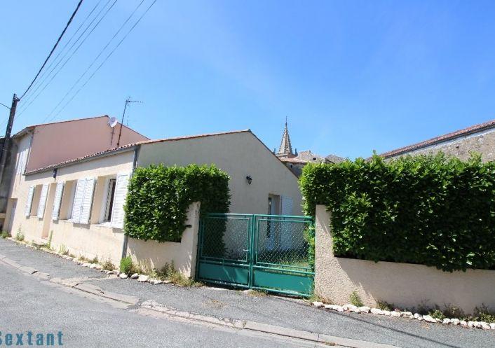A vendre Pont L'abbe D'arnoult 7501163883 Sextant france