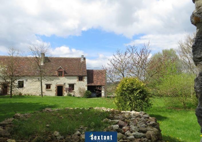A vendre Nogent Le Rotrou 7501163903 Sextant france