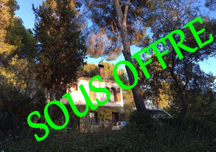 A vendre Hyeres 7501163950 Sextant france