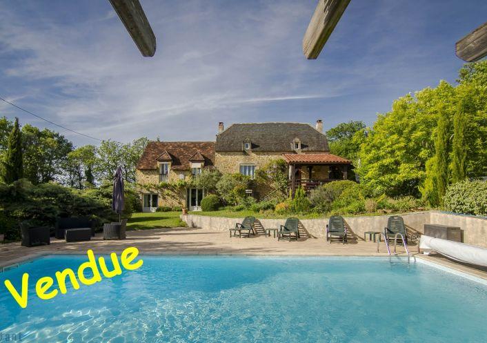 A vendre Sarlat La Caneda 7501163959 Sextant france