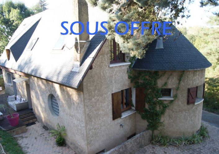 A vendre Serezin Du Rhone 7501163972 Sextant france