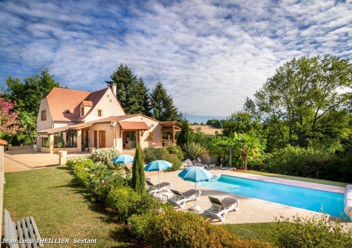 A vendre Sarlat La Caneda 7501163988 Sextant france