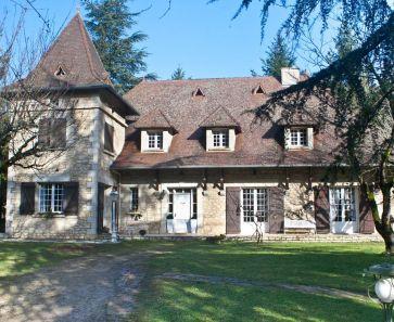 A vendre Castelfranc  7501163992 Sextant france