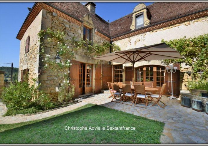 A vendre Le Bugue 7501163998 Sextant france