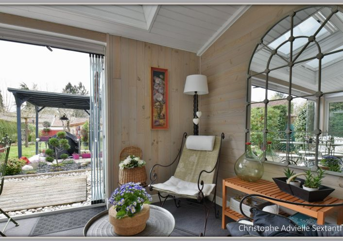 A vendre Bergerac 7501164003 Sextant france