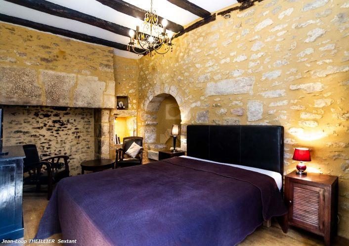 A vendre Sarlat La Caneda 7501164013 Sextant france