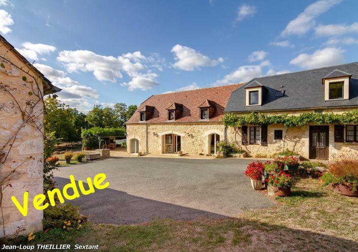 A vendre Carlux 7501164021 Sextant france