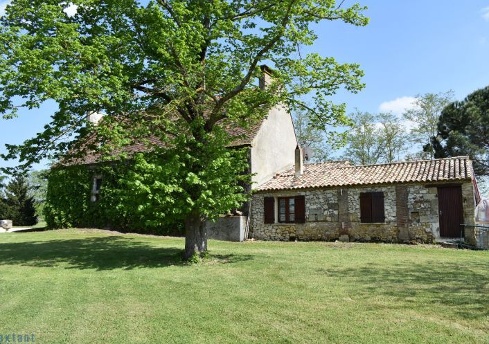 A vendre Bergerac 7501164023 Sextant france