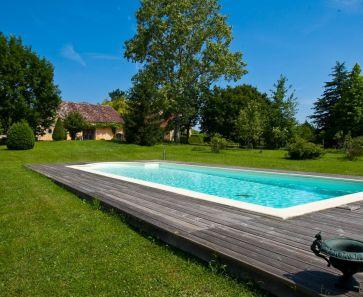 A vendre Sainte Alvere  7501164040 Sextant france