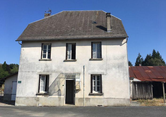 A vendre Meilhards 7501164052 Sextant france