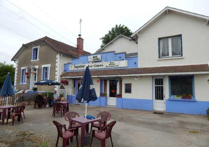 A vendre Neuvic Entier 7501164071 Sextant france