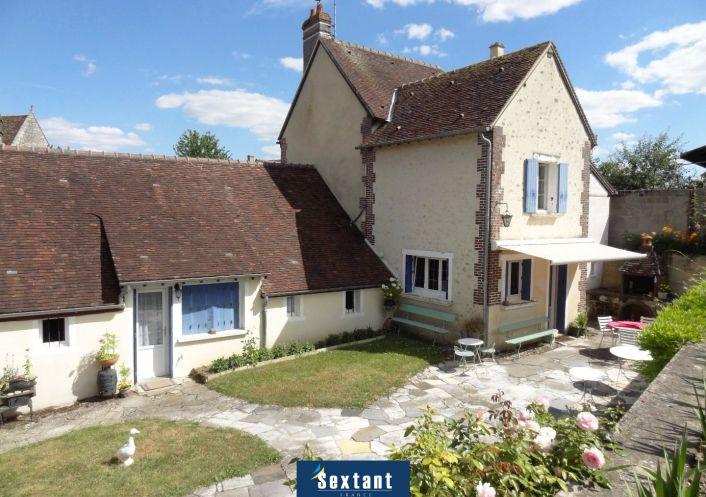 A vendre Nogent Le Rotrou 7501164076 Sextant france