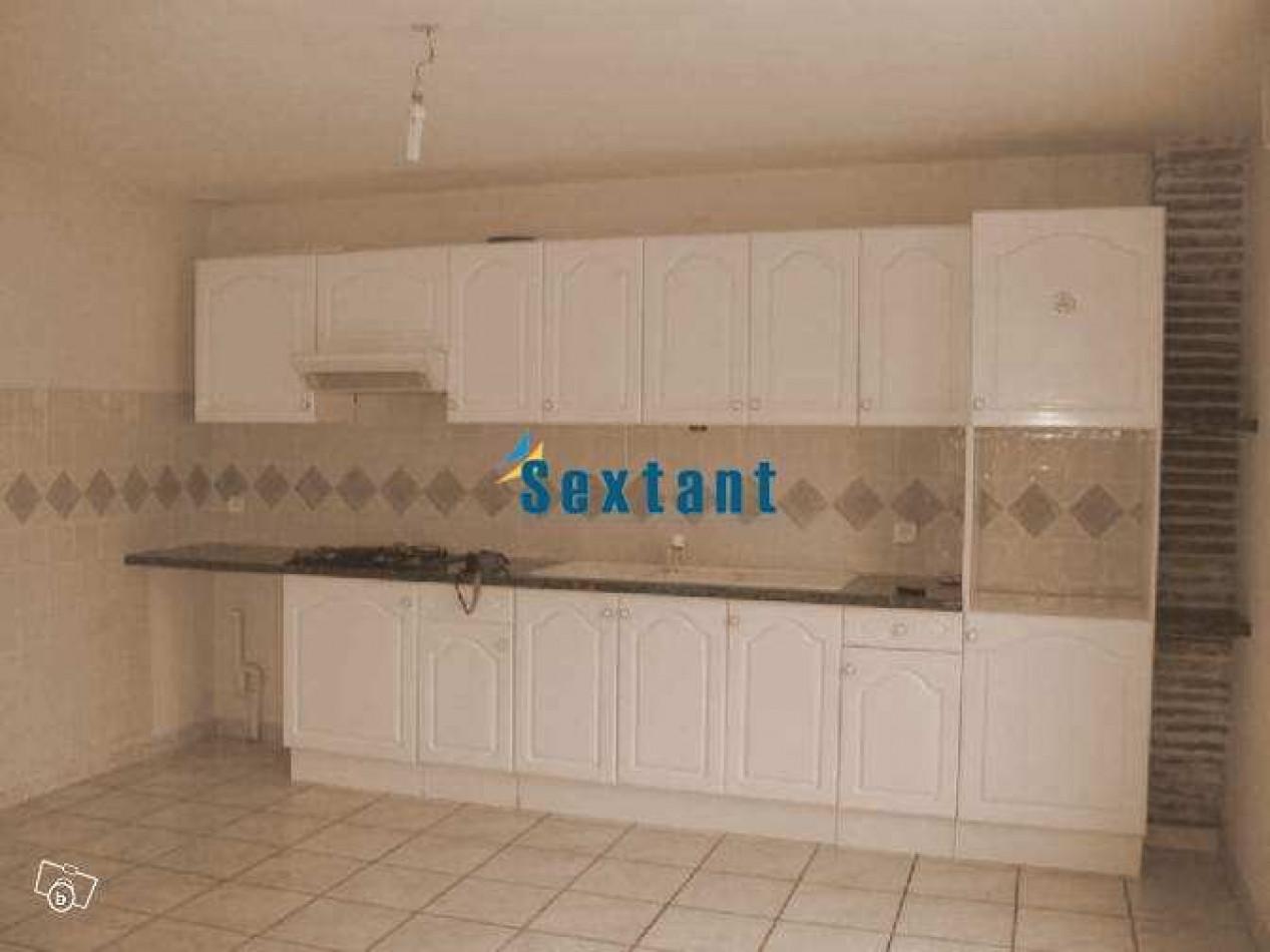 A vendre Pommevic 7501164111 Sextant france