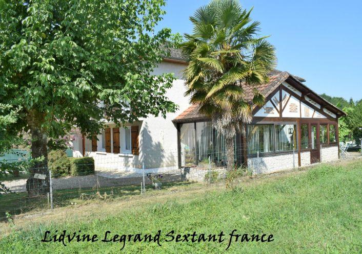 A vendre Bergerac 7501164124 Sextant france