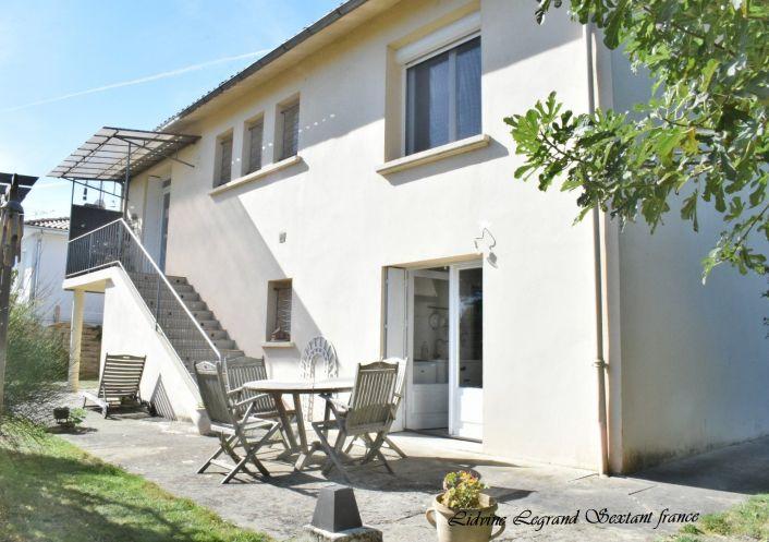 A vendre Bergerac 7501164126 Sextant france