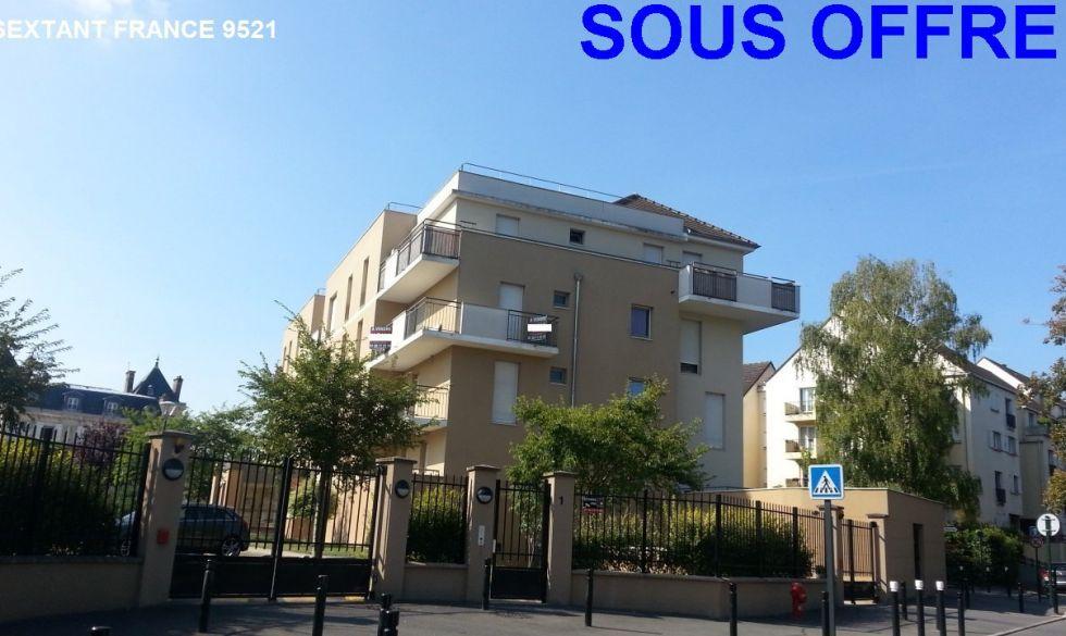 A vendre Gonesse  7501164189 Sextant france
