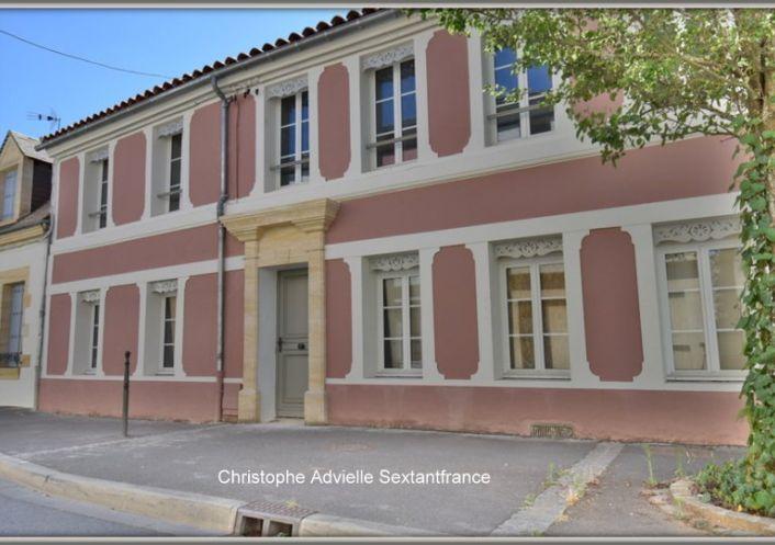 A vendre Bergerac 7501164195 Sextant france