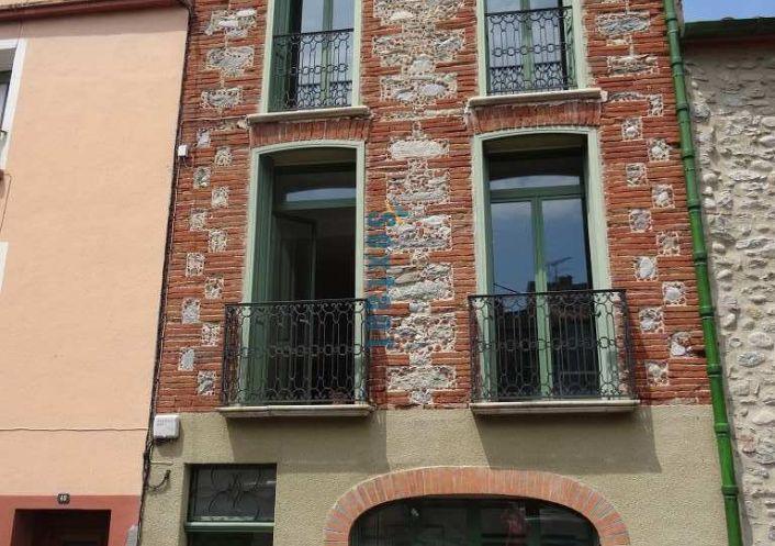 A vendre Vinca 7501164219 Sextant france