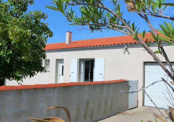 A vendre La Rochelle 7501164233 Sextant france