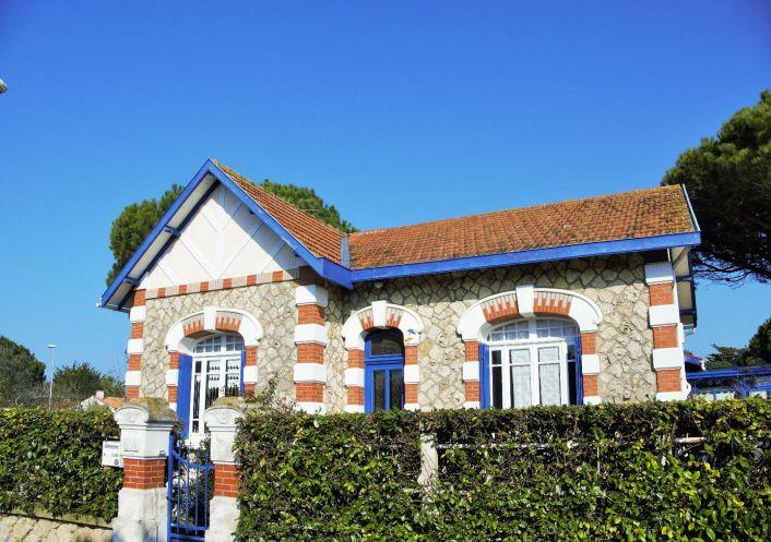 A vendre Saint Georges D'oleron 7501164234 Sextant france