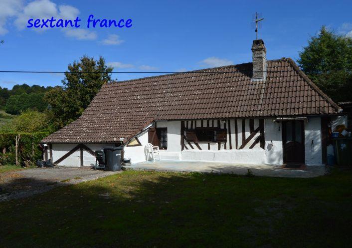 A vendre Vimoutiers 7501164272 Sextant france