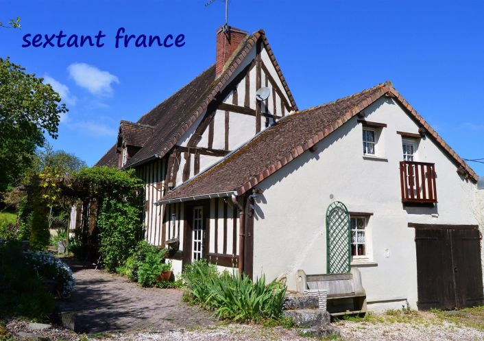 A vendre Livarot 7501164275 Sextant france