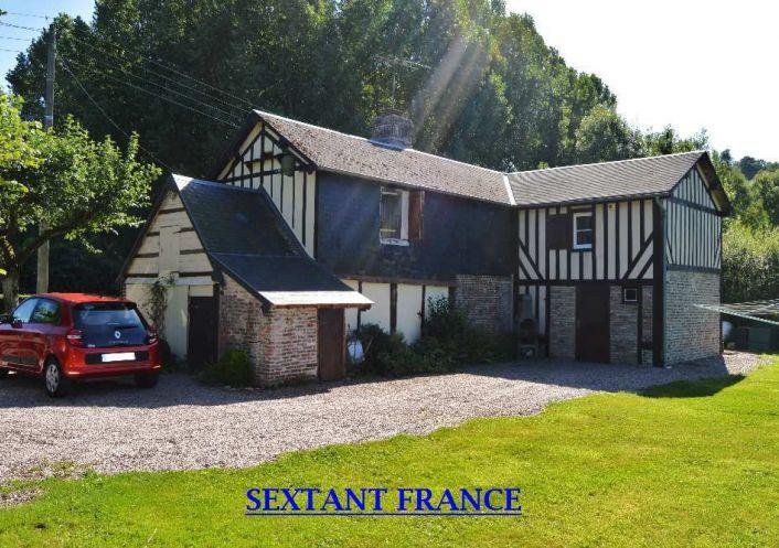 A vendre Vimoutiers 7501164282 Sextant france