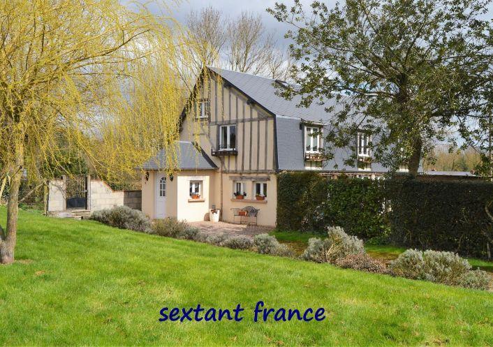 A vendre Vimoutiers 7501164283 Sextant france