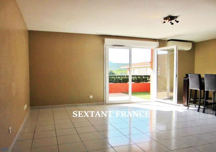 A vendre Argeles Sur Mer 7501164321 Sextant france